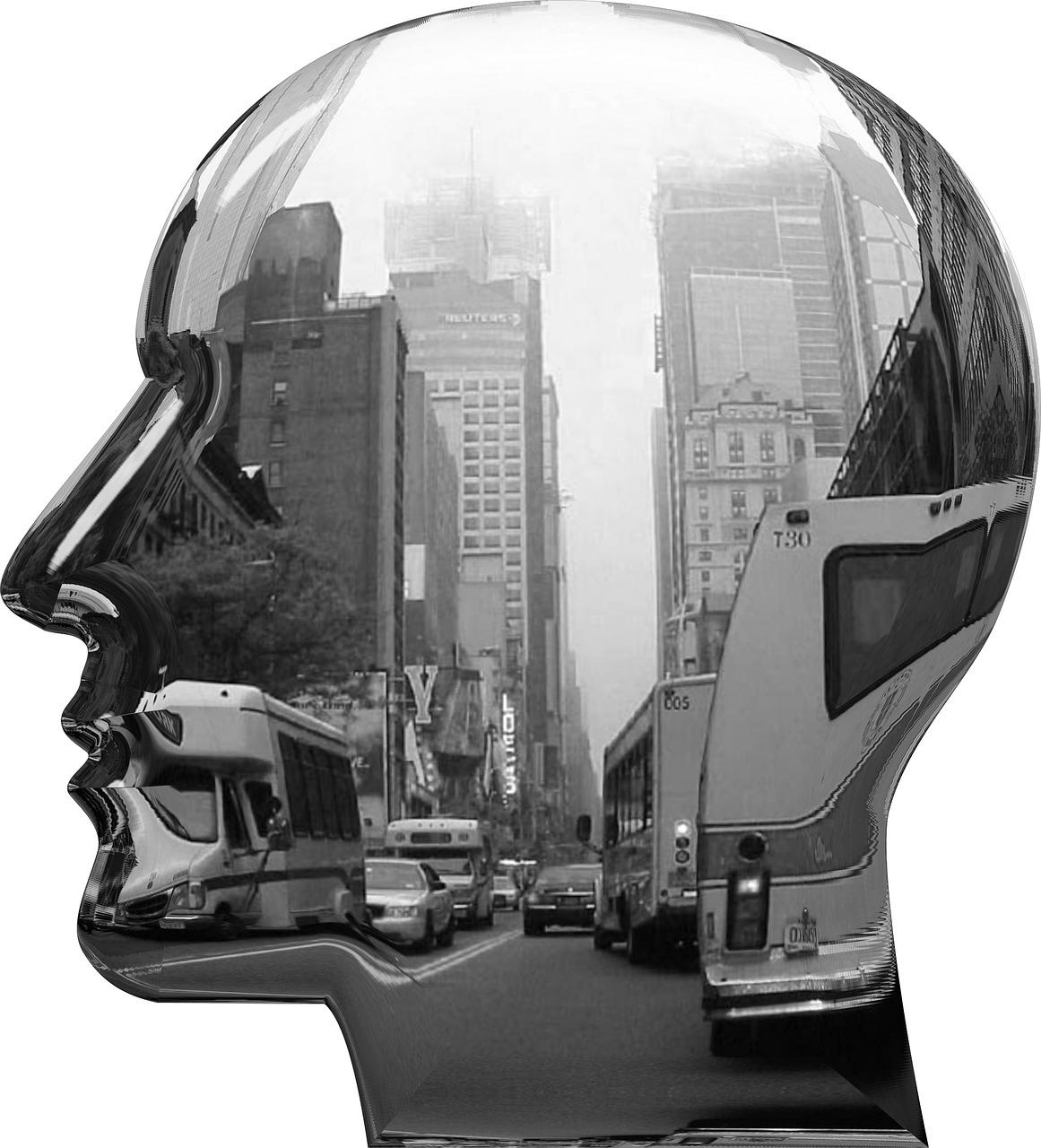 head-1745245_1280
